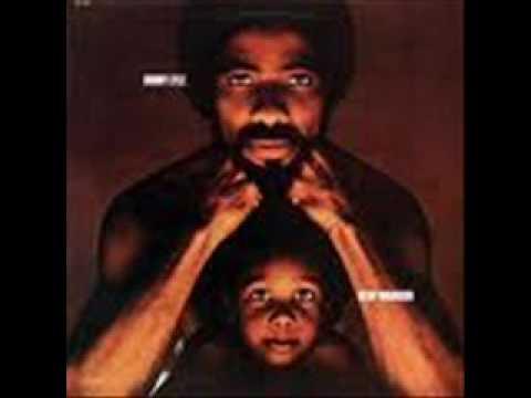 bobby lyle - groove (ain't no doubt about it) 1978.wmv