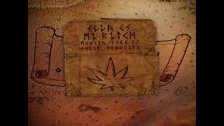 Download DUKI - Ella es mi Bitch ft. Pekeño 77, Mesita, Franux BB, 44 Kid (Prod. Yesan, Asan)