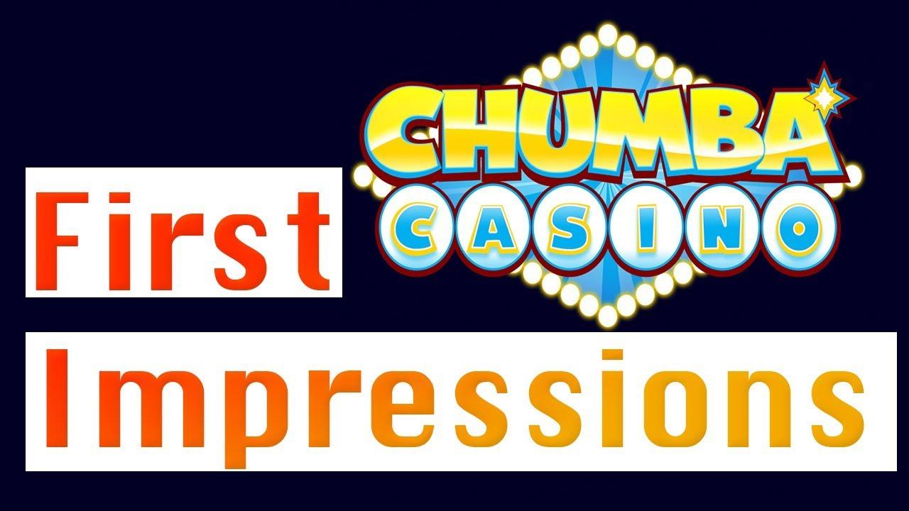 More Games Like Chumba Casino