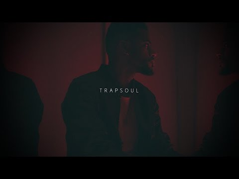 "Bryson Tiller - ""T R A P S O U L"" [Bass Boosted] {Whole Album}"