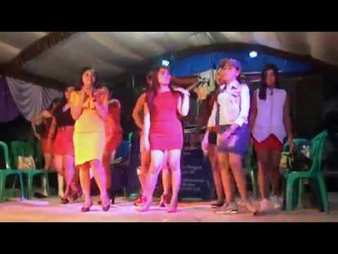 Anata Musik Full album NEW Video orgen lampung remik dugem HOT 2018 oksastudio