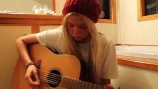 Watch Jamie Mcdell Imagination video
