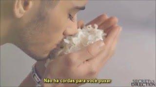 BeFoUr ZAYN Clipe // Tradução (PT BR)