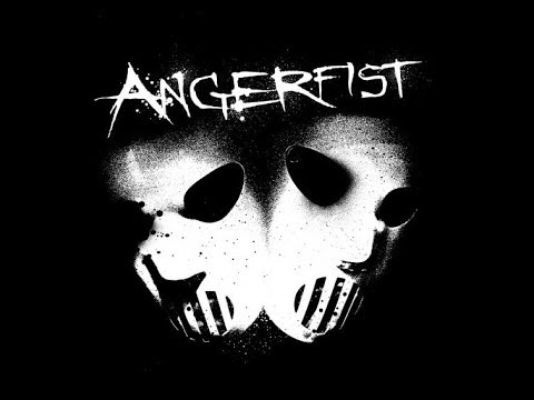 """Angerfist - """"This is Sparta"""" (Hardcore techno)"""