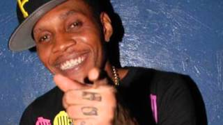 Vybz Kartel - Sometime (Yuh Nuh Easy) - April 2015 by Gaza Girl Muzik
