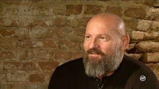 Politică şi delicateţuri cu Bogdan Stelea (@TVR1)