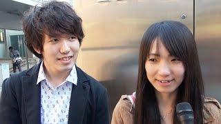YouTubeでは見れない企画動画満載の「東京ときめきチャンネル」公式サイ...