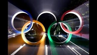 Власти Токио заявили о возможном проведении Олимпиады в 2020 году