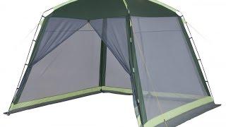 Тент шатер Trek Planet Barbeque Dome(Тент шатер Trek Planet Barbeque Dome: Новый сетчатый универсальный шатер. Отлично подойдет как для дачи, в качестве..., 2015-06-15T12:16:04.000Z)