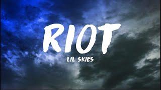Play Riot