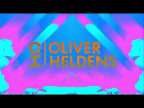 Oliver Heldens & Lenno - This Groove (Official Lyric Video)