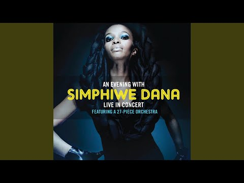Umthandazo Wase Afrika - Pt. 2 (Naphakade) (Live)