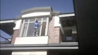 Профессиональная уборка коттеджей в Москве(, 2011-05-19T16:22:15.000Z)