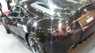 Video 20100328 sound of spirra korean super car in tint a car booth korean tuning show 2010 in kintex 10 download MP3, 3GP, MP4, WEBM, AVI, FLV November 2017