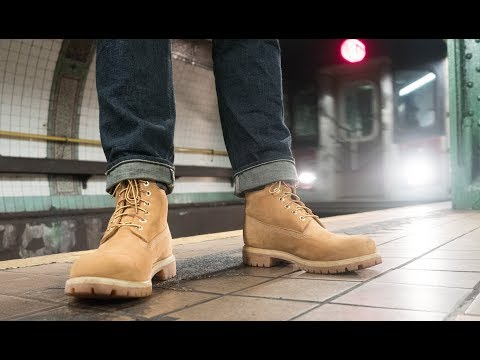 6c7b8ed6c9 [Love these boots? Get your Timberland boots for the lowest price on Amazon  here!]