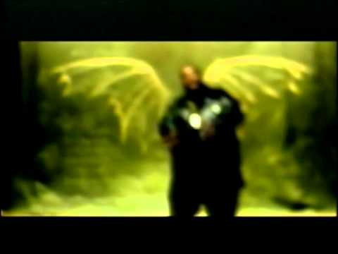 Heavy D feat. 8Ball & Big Pun - On Point