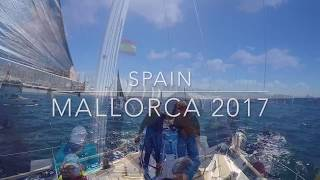 SPAIN | MALLORCA
