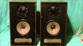 Download Video/Audio Search for Seas Speakers , convert Seas