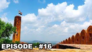 Yeh Rishta Kya Kehlata Hai - 21 August 2019 Today Latest Episode