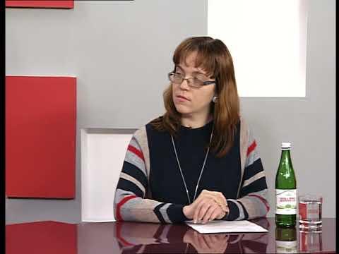 Актуальне інтерв'ю. Про проблеми в судовій і правоохоронній системах