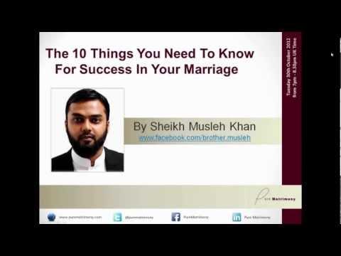 Falling in Love: Allowed in Islam? - Muslim Marriage Guide
