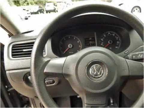 2013 Volkswagen Jetta Used Cars St Augustine FL