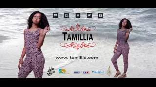 """Tamil Chance - The Voice Kids 3  """"The Battles"""" Promo Video"""