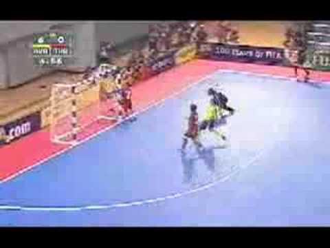 ngôi sao bóng đá trong nhà