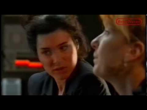 """Fragment uit """"De geheime Dienst"""" (VARA, 2000) - Retroforum"""
