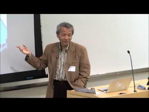 Development of Speech Perception and Vocalization of Robots