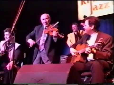 Rijnmond Jazz Gala 1996