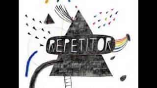 Repetitor-Prosecan covek thumbnail