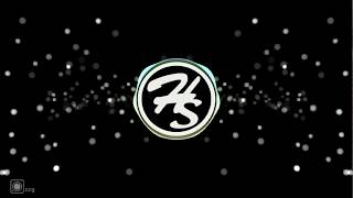Download lagu JAZ-Dari Mata (Herry Remix)