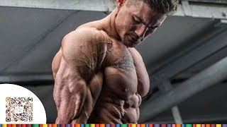 THE PERFECT TRAINING - Aesthetic Fitness Motivation