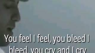 One Big Family Maher Zain Lyrics