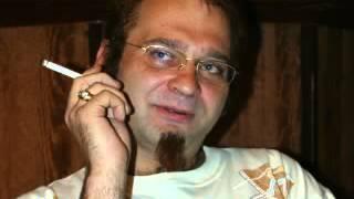 Роман Трахтенберг анекдот про спирт