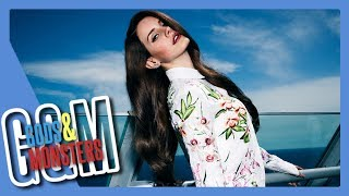 Lana Del Rey | Off To The Races | Sub. Español