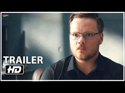 A YOUNG MAN WITH HIGH POTENTIAL Trailer #1 (2019) HD | Mixfinity International