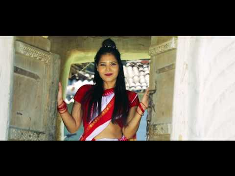 RAJA KUMARI - BELIEVE IN YOU | choreography