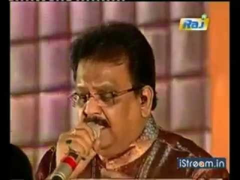 THAAYIN MANIKODI by SPB in GANESH KIRUPA Best Light Music Orchestra in Chennai