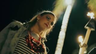 Umami - Quiero Fiesta | Video Oficial