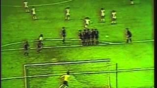 1978 (May 3) Anderlecht (Belgium) 4-Austria WAC Vienna (Austria) 0 (Cup Winners Cup).mpg