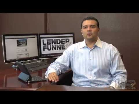 First Time Home Buyer Grant Programs   First Time Home Buyer Programs