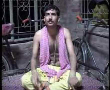 Brahmins & Upper Caste Hindus