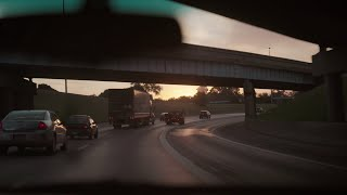 Protomartyr - Day Without End (Official Video)
