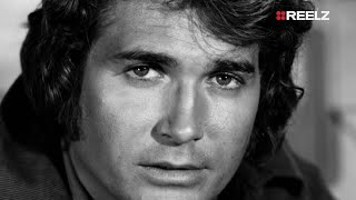 Michael Landon lived and died on his own terms | Autopsy | REELZ