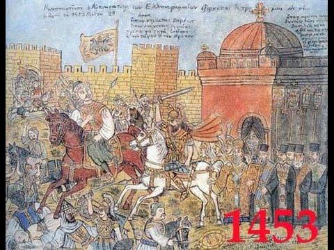 HS S01E09 - History of Ukraine, part 1