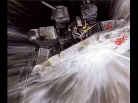 Download Youtube: MAIN TITLE(メインタイトル)  機動戦士ガンダム 逆襲のシャア