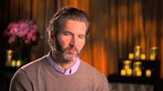 Game of Thrones Season 3: Episode #9 - A Safer Place (HBO)