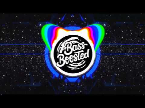 Calli Boom - Nemesis [Bass Boosted]